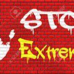 දහම තුල අන්තවාදය තිබිය හැකිද?(Is there extremism in religion?)
